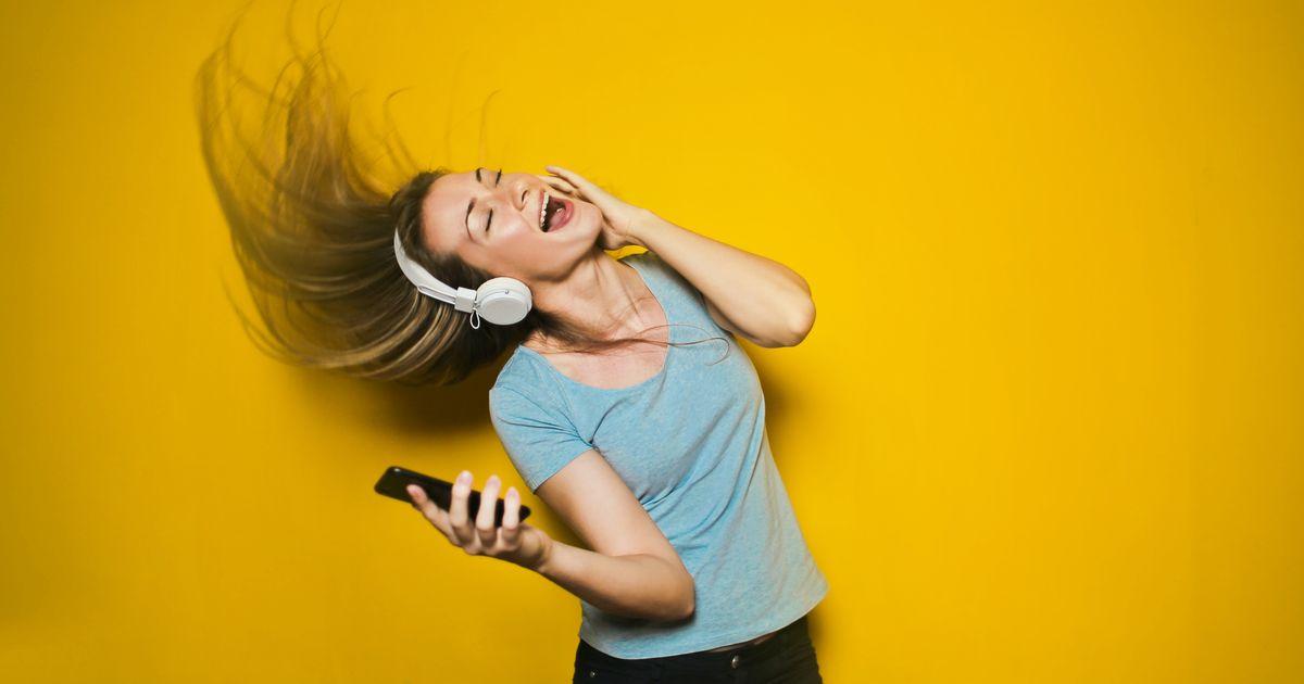 4 meses de Amazon Music Unlimited gratis (Reino Unido)