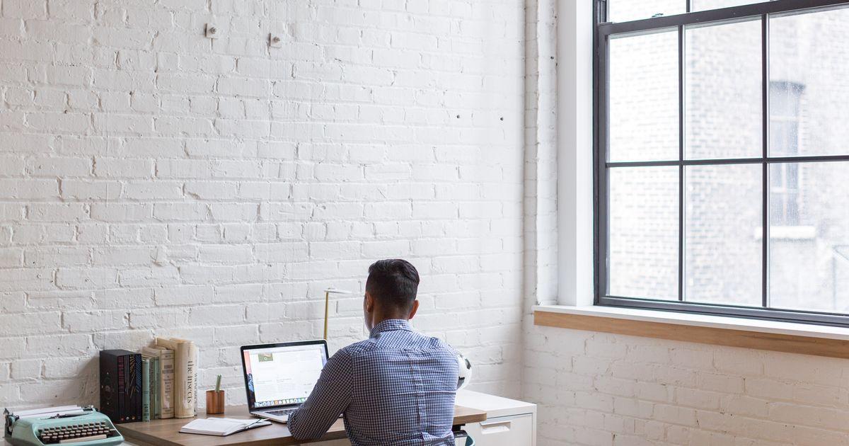 Aprenda QuickBooks en línea para optimizar las finanzas de su empresa por menos de $ 10 por curso
