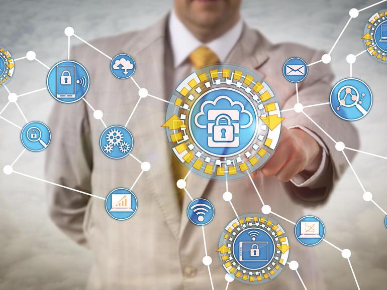 Brasil propone la adaptación de las normas de protección de datos para las pymes