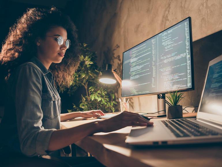 El sector tecnológico australiano afirma que la evaluación de la migración de habilidades está rezagada e inconsistente