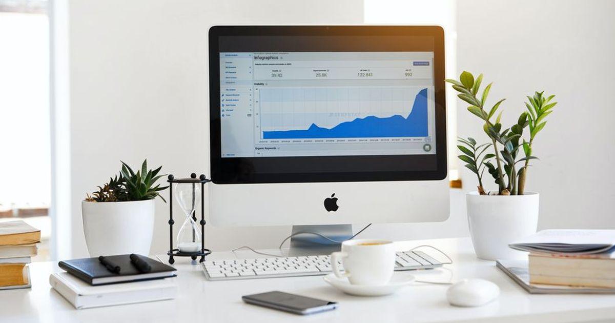 La mejor oferta de paquete de cursos de marketing de aplicaciones móviles: Ahorre un 99% (oferta en el Reino Unido)