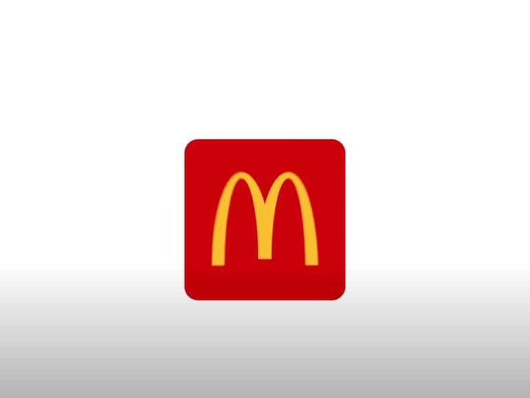 McDonald's está probando algo nuevo.  Puede volver locos a los clientes