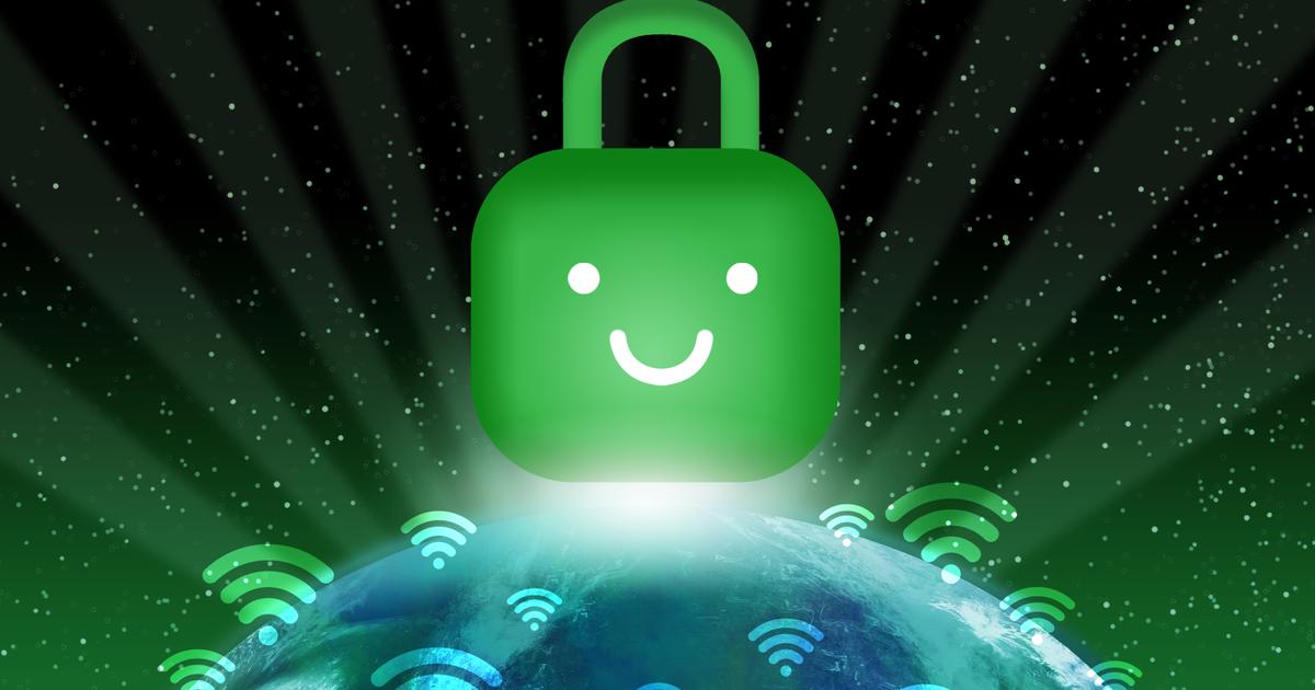 Revisión de VPN de acceso privado a Internet (PIA): solo lo básico