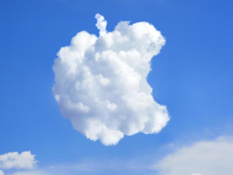 WWDC 2021: Una semana de ajuste de cuentas para los rivales de servicios en la nube de Apple