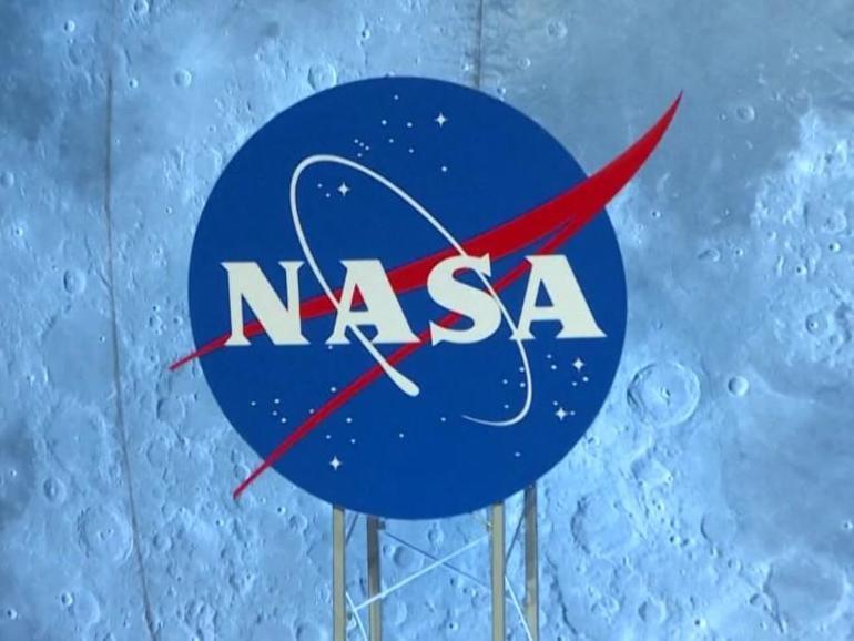 La NASA pone a disposición del público más de 800 innovaciones
