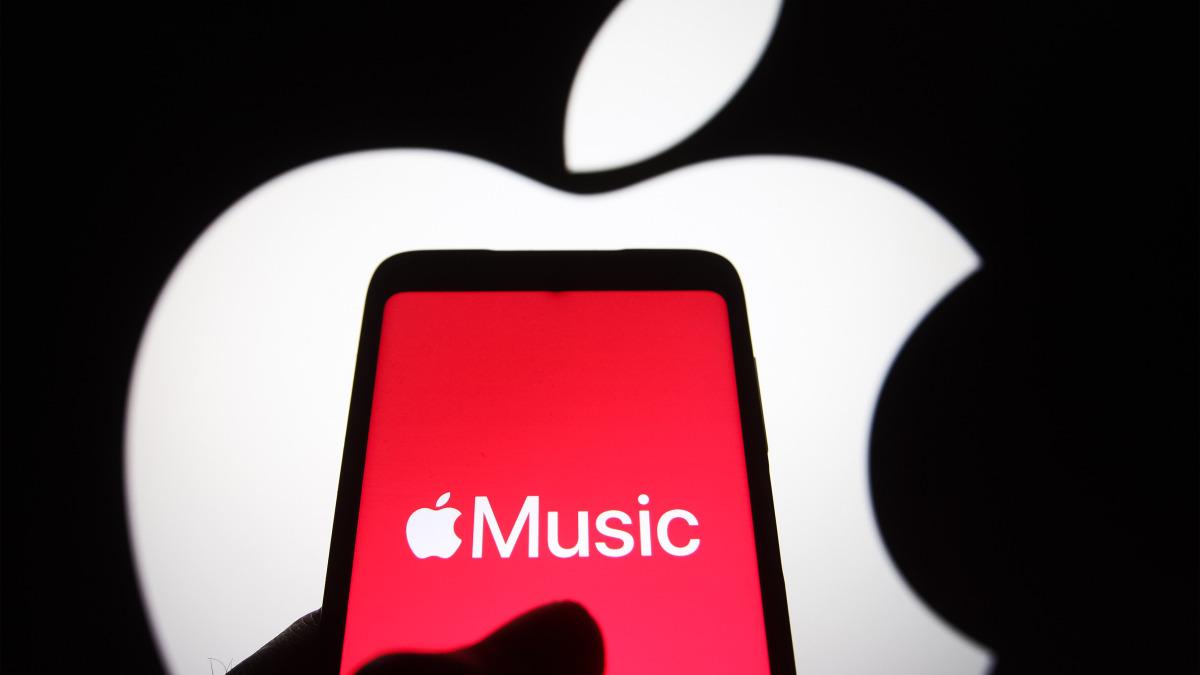 La nueva función de audio espacial de Apple Music es genial cuando se hace bien