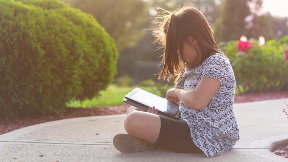 Las mejores ofertas en tablets para niños en el Reino Unido