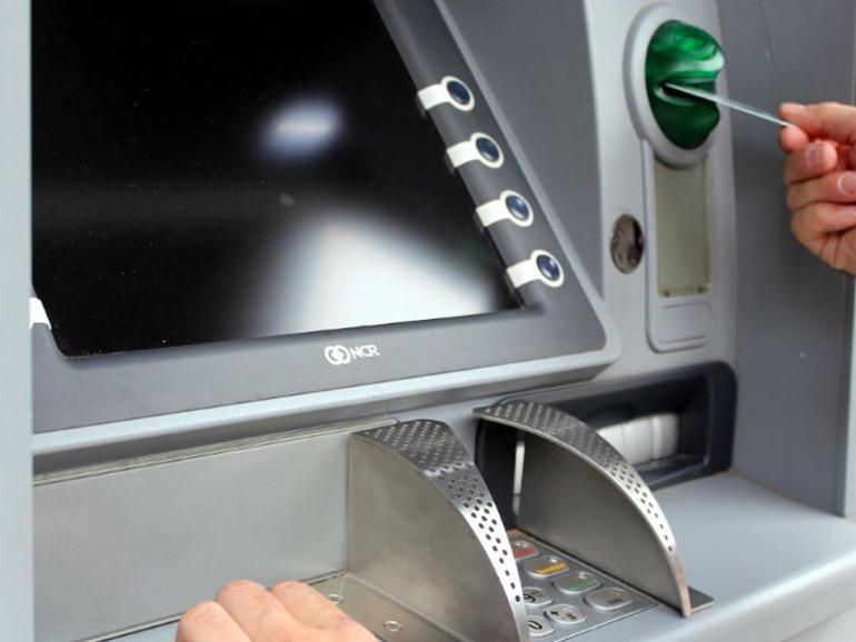 Nuevas reglas de seguridad de datos instituidas para el sistema de procesamiento de pagos de EE. UU.