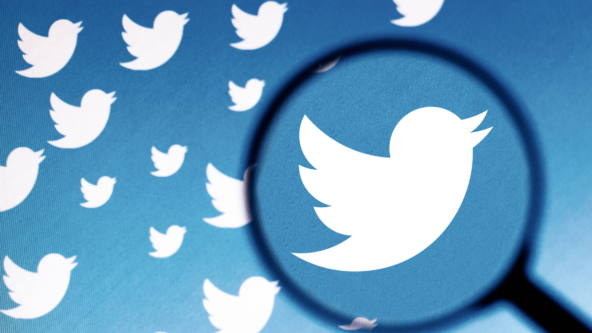 Twitter emite una recompensa en efectivo por deshacer el recorte de fotos 'racista'