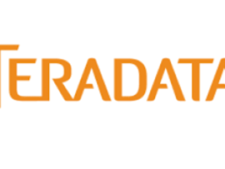 Las acciones de Teradata saltan a medida que los resultados del segundo trimestre superan las expectativas y aumentan la vista de ganancias del año