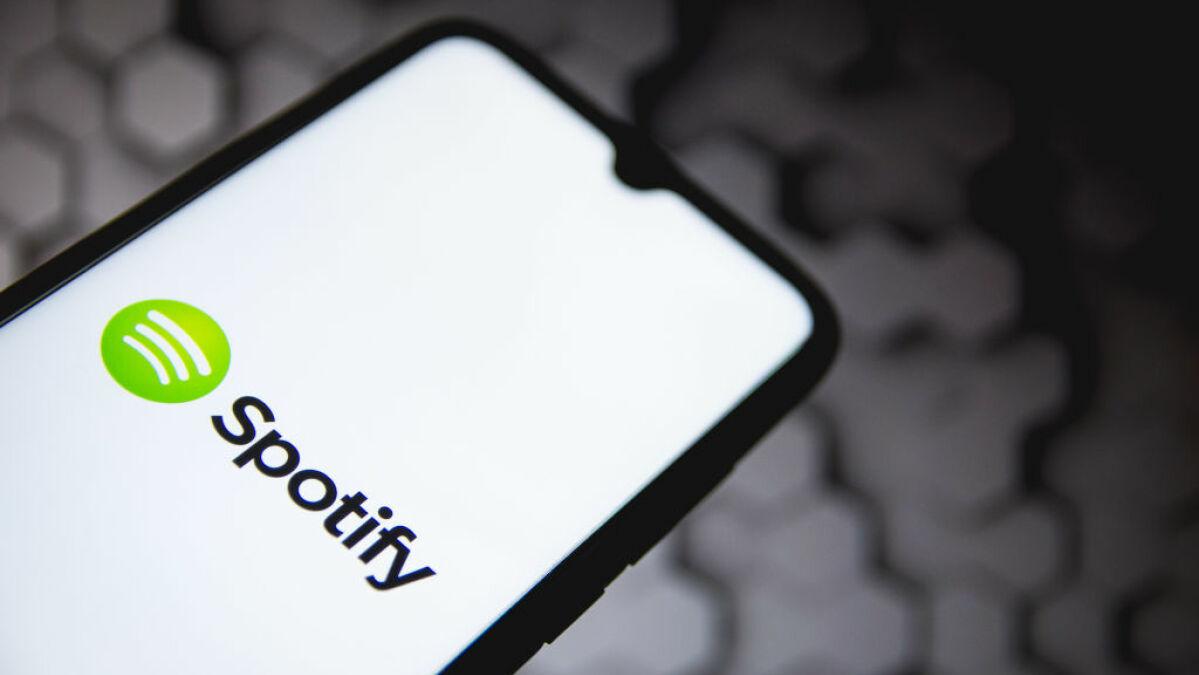 Spotify Plus es un nuevo nivel con funciones Premium económicas, pero todavía tiene anuncios